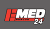 E-Med Rescue 24 Paramedical Services