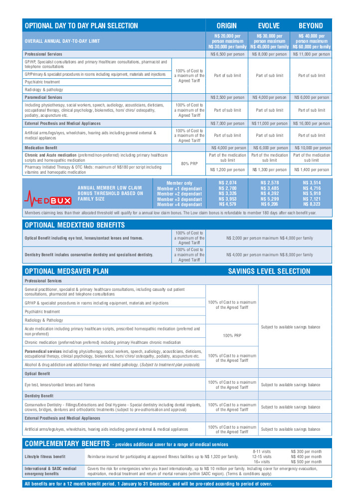bluecross_brochure_3